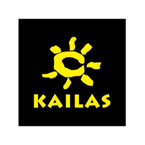 Image of Kailas
